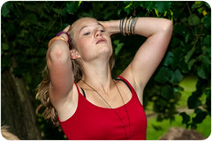 spec II 2006-175 (m_fifty_m) Tags: armpits