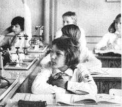 DDR Kinder,DDR Schule ,DDR Pioniere,Thälmannpioniere,Jungpioniere,FDJ (SchlangenTiger) Tags: thälmannpioniere jungpioniere jungepioniere pioniere kinder jugend schüler schule gst fdj freiedeutschejugend gdr ddr