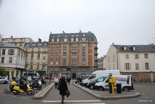 Версаль, Франція France InterNetri 0384