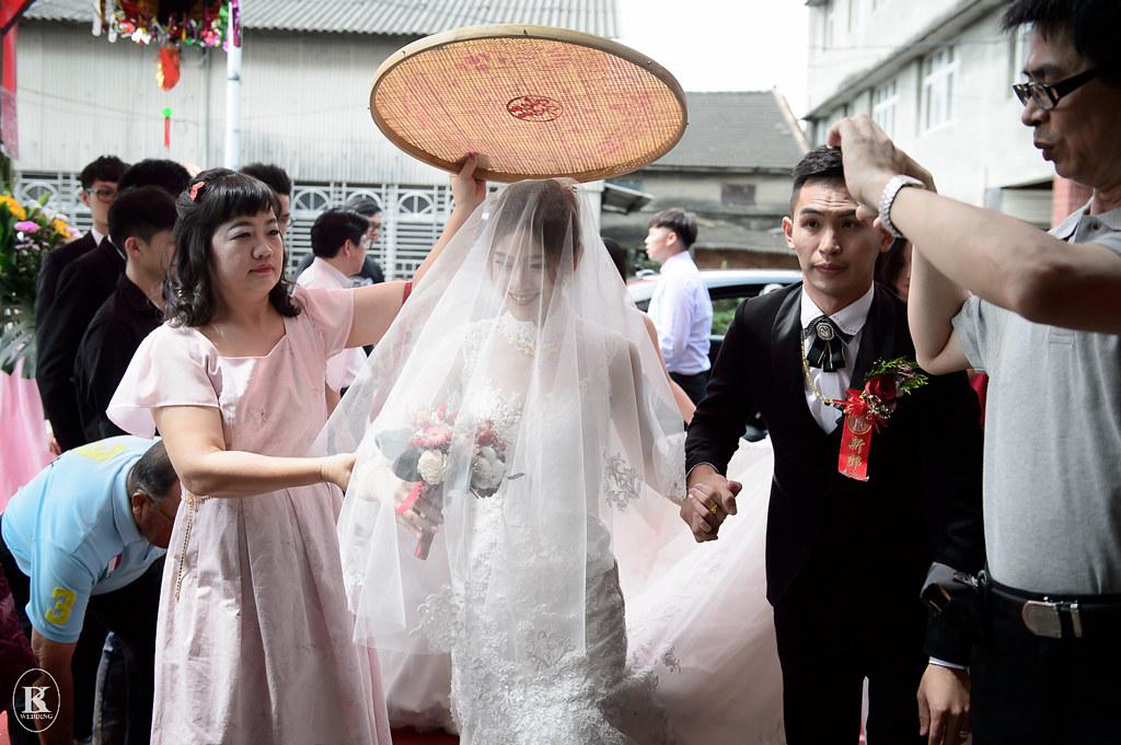 雲林婚攝_劍湖山王子飯店_202