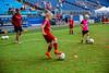 Arenatraining 11.10 - 12.10 03.06.18 - b (69) (HSV-Fußballschule) Tags: hsv fussballschule training im volksparkstadion am 03062018 1110 1210 uhr photos by jana ehlers