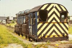 RS3957 08773 SKIPTON WED 15.06.1988 (davruss001) Tags: skipton 08773