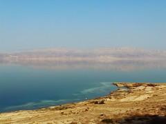 dead sea (massimo palmi) Tags: dead sea deadsea deserto desert israel israele mare morto marmorto mazada saltlake jordan