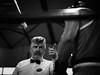 30209 - Referee (Diego Rosato) Tags: referee arbitro boxe boxing pugilato boxelatina ring match incontro bianconero blackwhite nikon tamron d700 2470mm rawtherapee