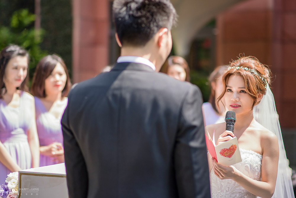 婚禮紀錄-維多利亞-婚攝小朱爸_0145