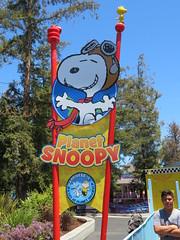 IMG_1501 (earthdog) Tags: 2018 canon powershot sx730hs canonpowershotsx730hs needstags needstitle amusementpark greatamerica santaclara