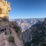 Grand Canyon National Park: Cedar Ridge Ranger-led Hike 9924 thumbnail