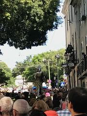 IMG_0926 (Goncalo Castelao) Tags: visitportugal portugal lusitania lisboa lisbona tourism lisbon portuguese goncastelao gon iberia alfacinha fourseasons lisboeta colinas atlantico spa bairroalto alfama embaixada