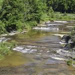 Upper Taughannock Falls thumbnail