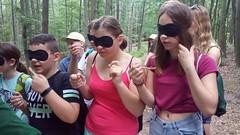 WaldjugendspieleGfoehlJuni2018-006