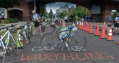 PEL__4946_ELP (The Ride For Roswell) Tags: rideforroswell buffalony peloton
