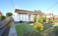 58 Hughes Crescent, Dandenong North Vic