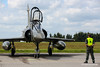 Dassault Mirage 2000 (Moments de Capture) Tags: dassault mirage 2000 meeting aerien airshow avion plane spotting 5d3 mk3 momentsdecapture onclejohn canon 5d mark3 evreux ba105 fosa