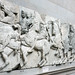 Phidias(?), Parthenon sculptures