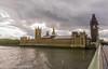Londra (Lord Seth) Tags: d7200 london londra lordseth palaceofwestminster uk bigben holydays landscape nikon panorama vacanze
