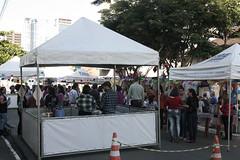 Inclusão Arraial do CRAS Nação Cidadã  20 06 18 Foto Celso Peixoto  (2) (prefbc) Tags: cras arraial nação cidadã inclusão pipoca pinhão algodão doce musica dança