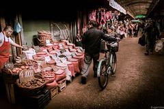 Entre legumbres y aromas (Explore 21/06/18) (Eugercios) Tags: chillan chile mercado market legumbres bici bicicleta america sudamerica southamerica iberoamerica latinoamerica hispanoamerica flavour sabor interior