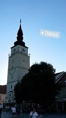 IMG_0399 (leeahinton95) Tags: slovakia austria vienna trnava bratislava business trip voderady city arena pizzeria sun vie txl bhx berlin germany wanderlurst travel travelling hotel vw golf car hire
