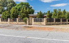 190 Third Avenue, Kelmscott WA
