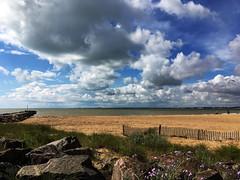 Ode à l'iode !!! (François Tomasi) Tags: plage françoistomasi yahoo google flickr justedutalent châtelaillon sudouest charentemaritime