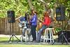 DSC_4438 (Heidi Zech Photography) Tags: jamaica reggae music goldeneye liveband livemusicphotography rasta dreadlocks
