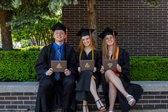Family_20180527-145027_448 (sam_duray) Tags: 2018 duray hersey jhhs katherine kathy lippsteuer pedota graduation publish