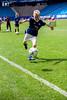 Arenatraining 11.10 - 12.10 03.06.18 - b (87) (HSV-Fußballschule) Tags: hsv fussballschule training im volksparkstadion am 03062018 1110 1210 uhr photos by jana ehlers