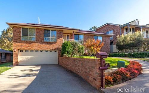 23 Maple Avenue, Orange NSW