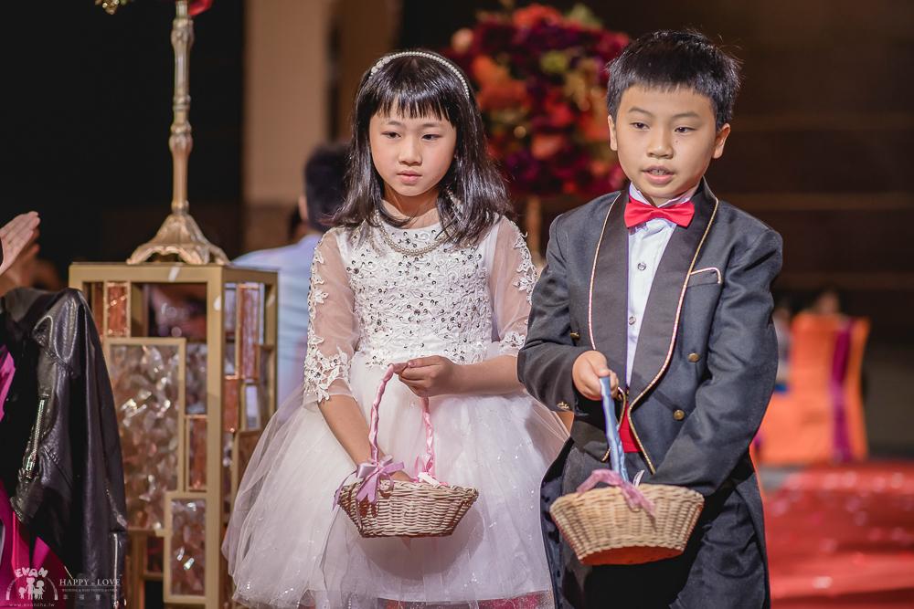 婚禮紀錄-維多利亞-婚攝小朱爸_0173