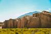 Salta, Argentina. (LeoMoyano) Tags: argentina travel nikon sigma 28200 mountain montaña montañas summer sky adventure trip viaje sudamerica southamerica