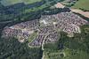 The Queen Hills development in Norwich - Norfolk UK aerial (John D Fielding) Tags: norwich queenhills queenhill estate norfolk above aerial nikon d810 hires highresolution hirez highdefinition hidef britainfromtheair britainfromabove skyview aerialimage aerialphotography aerialimagesuk aerialview drone viewfromplane aerialengland britain johnfieldingaerialimages fullformat johnfieldingaerialimage johnfielding