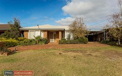 4 Larter Court, Hoppers Crossing VIC