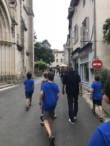 2018-06-10 Echecs College France 002 IMG_3333