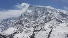 20180326_134900-01 (World Wild Tour - 500 days around the world) Tags: annapurna world wild tour worldwildtour snow pokhara kathmandu trekking himalaya everest landscape sunset sunrise montain