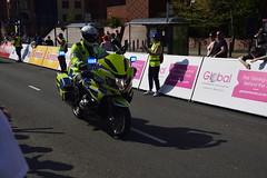 Tour de Yorkshire 2018 Stage 4 Caravan (681) (rs1979) Tags: tourdeyorkshire yorkshire cyclerace cycling publicitycaravan caravan policemotorbike tourdeyorkshire2018 tourdeyorkshire2018stage4 stage4 tourdeyorkshirestage4 tourdeyorkshirecaravan leeds westyorkshire theheadrow headrow