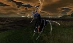 Magical Lights (aerlinniel.roughneck) Tags: indulgetemptation thelittlebat 7deadlyskins adoness azdesigns darkpassions deadlynightshade midsummerenchantment misschevious poz themakeoverroom witchcraft zombiesuicide