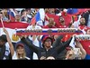 Russia V Egypt Group A World Cup St Petersburg June 2018 F (symonmreynolds) Tags: russia egypt groupa worldcup soccer football paparazzi stpetersburg june 2018