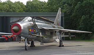 Lightning X4 Event Bruntingthorpe (1)