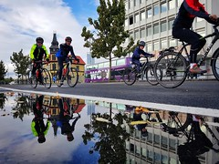 21616846_10155658831859770_1341633518_o (Íþróttabandalag Reykjavíkur) Tags: cy cycling reykjavik iceland