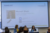 20180614_AI_for_the_Greater_Good-70.jpg (Chicagoland Chamber of Commerce) Tags: forum chicagolandchamberofcommerce networking microsoft aiforthegreatergood program chicago businesstobusiness seminar lunchlearn businessnetworking universityofphoenix presentation artificialintelligence