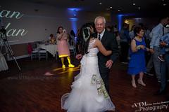 J&JWD-1690 (Teofie) Tags: purple vtmphotography tdecierdophotos teofiedecierdophotos tdphotos wedding weddingbride bride bridal bridesmaids groom groomsmen flowergirl ringbearer