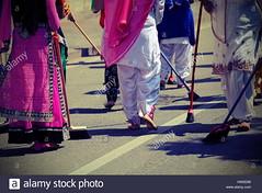 HW2D99 (Matriux2011) Tags: barefoot dirtysoles cracksoles indian nepali barefootextreme talonescurtidos piesrajados