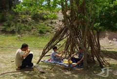 Visita-Area-Recreativa-Puerto-Lobo-Escuela Hogar-Asociacion-San-Jose-Guadix-2018-0028 (Asociación San José - Guadix) Tags: escuela hogar san josé asociación guadix puerto lobo junio 2018