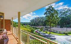 48 O'Donnell Crescent, Lisarow NSW