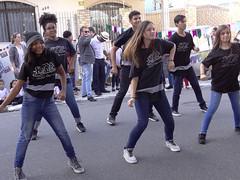Inclusão Arraial do CRAS Nação Cidadã 20 06 18 Foto Beatriz Nunes (30) (prefbc) Tags: cras arraial nação cidadã inclusão pipoca pinhão algodão doce musica dança