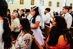 2018 English Communion (StJosephSactown) Tags: cff catholicchurch communion firstholycommunion northsacramento northsacramentochurches religiouseducation sacramento sacramentodiocese sacraments saintjosephchurch saintjosephchurchsacramento stjosephchurch stjosephchurchsacramento terrimvenesio