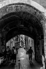 Streets of Palma (Maik Arink) Tags: 07012palma illesbalears spanien mallorca palma palmademallorca ballearen ballermann 2018 urlaub sonne strand sightseeing rundreise leuchtturm