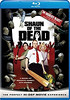Shaun Of The Dead 2004 BRRip 300MB Hindi Dual Audio 480p (ismailsourov) Tags: shaun of the dead 2004 brrip 300mb hindi dual audio 480p httpwwwmovie4tagga201806shaunofdead2004brrip300mbhindihtmlimdb ratings 7910genre comedy horrordirector edgar wrightstars cast simon pegg nick frost kate ashfieldlanguage englishvideo quality 480pfilm story a man decides turn his moribund life around by winning back exgirlfriend reconciling relationship with mother dealing an entire community that has returned from eat living|| free download full movie via single links ||torrent linkdownload linkshttpsmyimgbidimages20180624shaunofthedead2004brrip750mbhindidualaudio720pjpg