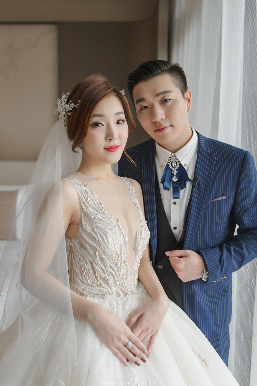 婚攝 台北婚攝 婚禮紀錄 推薦婚攝 美福大飯店JSTUDIO_0126