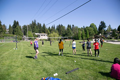 2018.05.13_sws_sports-09 (Gracepoint Seattle) Tags: opbryankai spring2018 sws sports